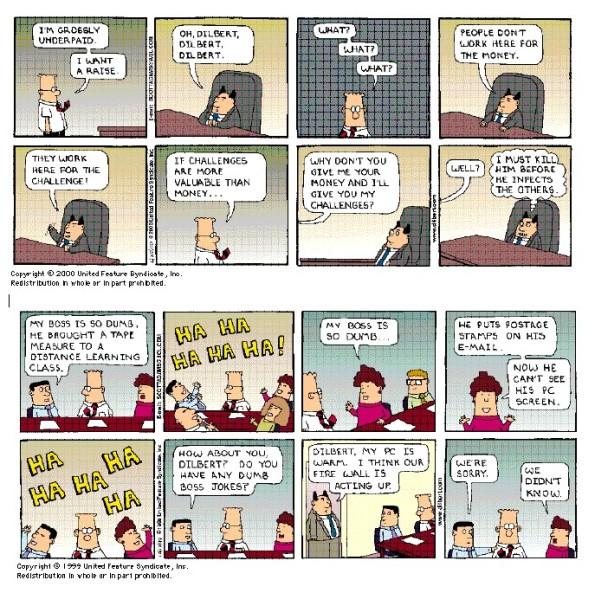 Best of Dilbert - 2