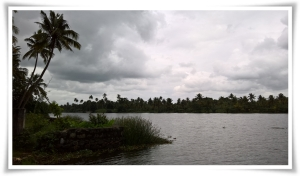 Kerala Monsoon 2