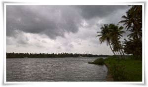 Kerala Monsoon 3