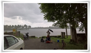Kerala Monsoon 5